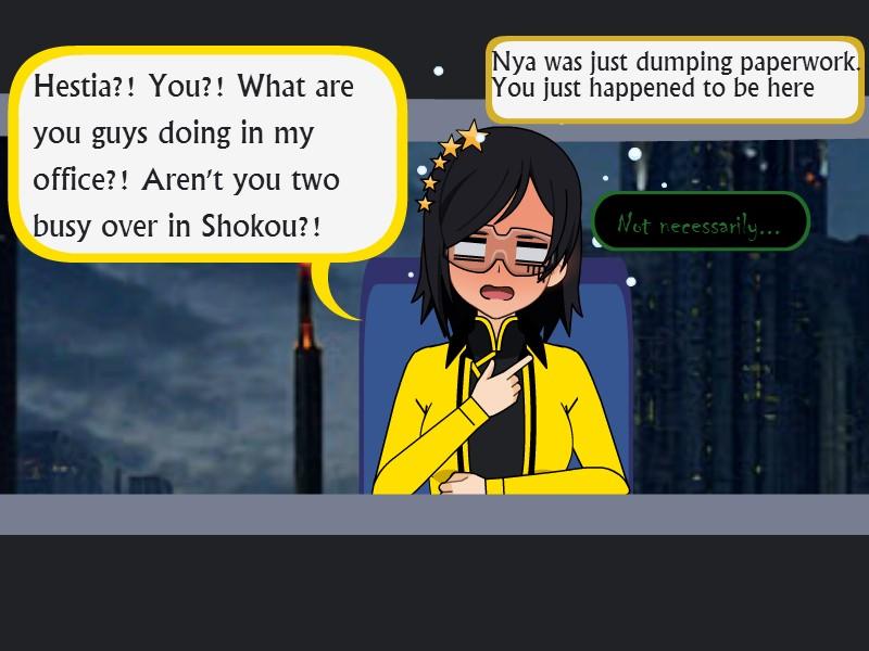 Empress Skyla Holds an AMA Session (Open, A Silly RP) - Page 3 Ama_ne22
