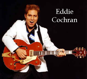 Eddie COCHRAN - Page 5 Tom_cr10