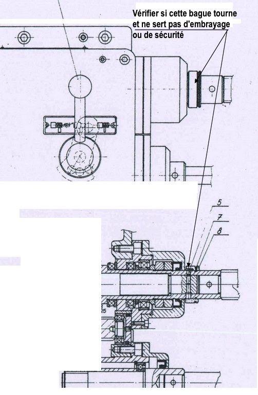 filetage sur trens  - Page 3 Boitev10