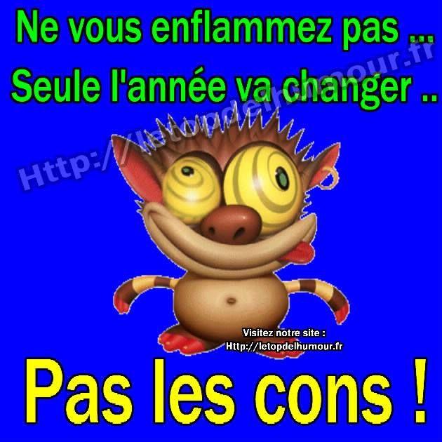 Les cons !!! - Page 2 Con_im10