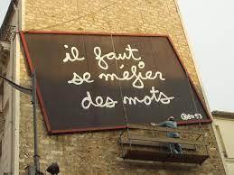 DES MOTS POUR DES MAUX Se_myf10