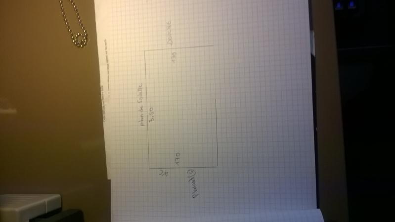 On fait péter la salle de bain  - Page 3 Wp_20124