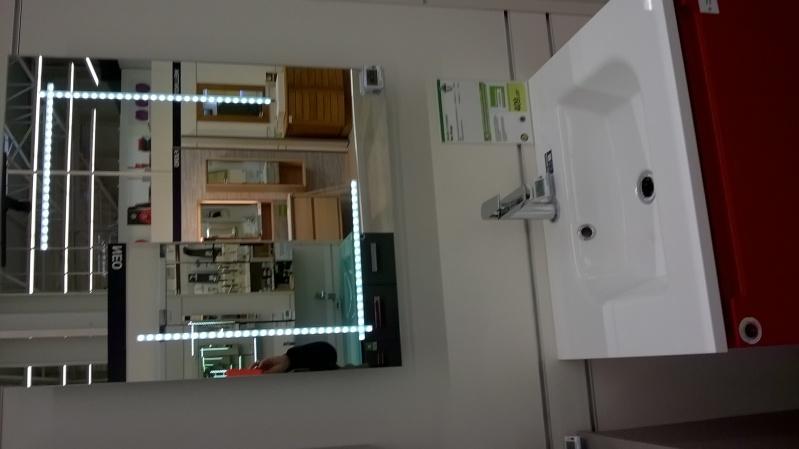 On fait péter la salle de bain  - Page 4 Wp_20134