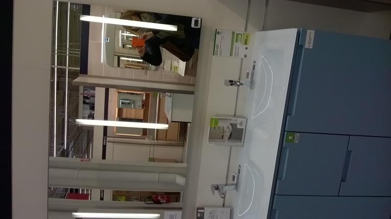On fait péter la salle de bain  - Page 4 Wp_20136