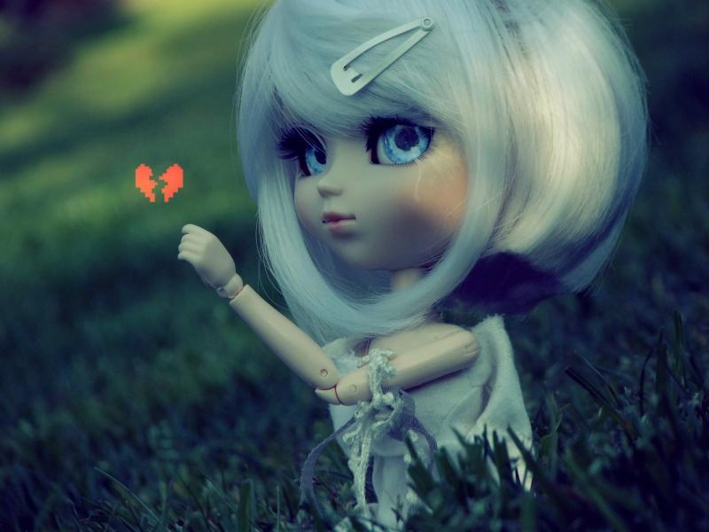 Tara, petit ange blanc ♥ Game_o10