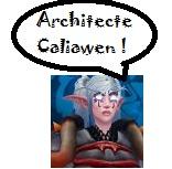 Titre d'Architecte et cabane de pêche lvl3 11985512
