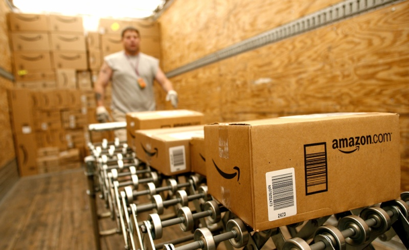 Amazon: Smartphone e batterie non più acquistabili dalle isole - Pagina 2 Amazon10