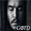 Game Of Thrones Dominacion [Afiliación Élite] Gotd1010