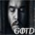 Game Of Thrones Dominacion [Afiliación Élite] Gotd5010