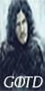 Game Of Thrones Dominacion [Afiliación Élite] Gotd5011