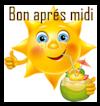 bonsoir la compagnie  - Page 2 18199612