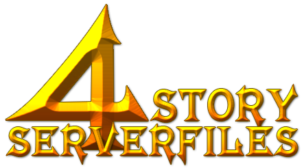 4Story Privatserver
