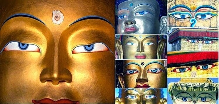 3/9/2016 The Origin of the Blue Eyes: The Ancient 'Gods' and Their Royal Descendants Image107
