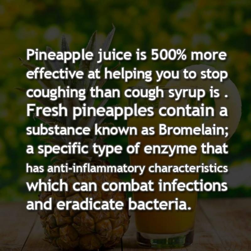 Healthfull tips Image52