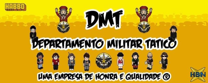 Polícia DMT ®