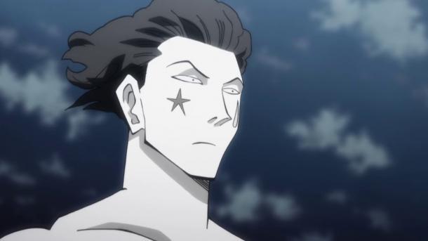(Première épreuve) (Chuunin) Haiko Hyûga VS Tsubaki Narahima [Terminé] Image27