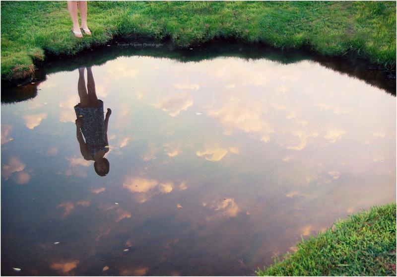 [Jeu] Association d'images - Page 2 Reflec10
