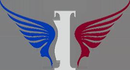 Ispovesti Logo-f10