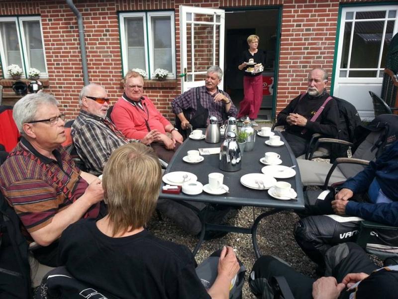 Kaffeeausfahrt am 21.05.2016 auf die Sonnen-Insel Fehmarn Hofcaf10