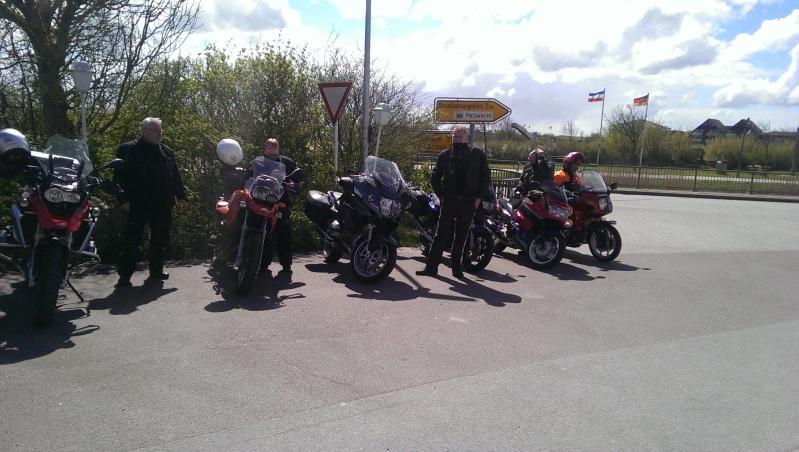 Tagestour 23.04.2016 nach Nordstrand Imag1733