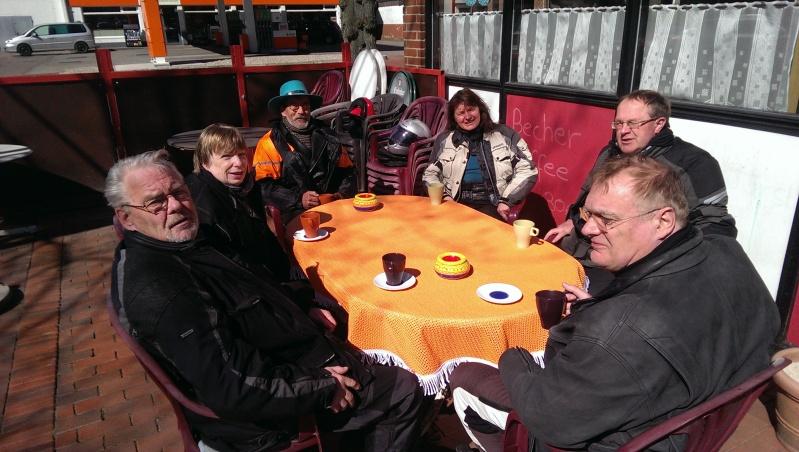Tagestour 23.04.2016 nach Nordstrand Imag1736