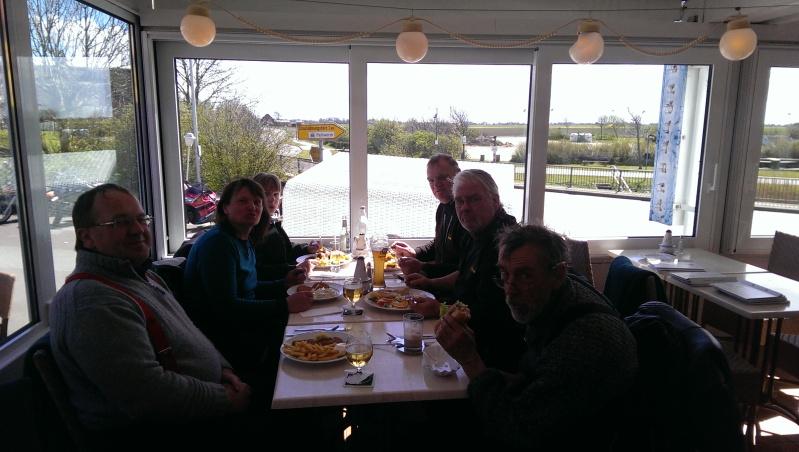 Tagestour 23.04.2016 nach Nordstrand Imag1746