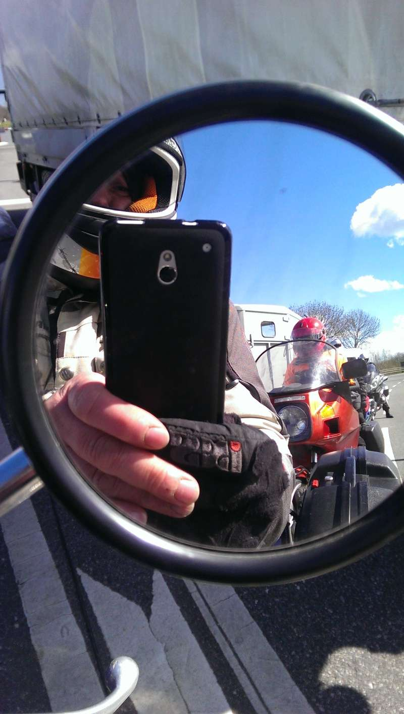 Tagestour 23.04.2016 nach Nordstrand Imag1748