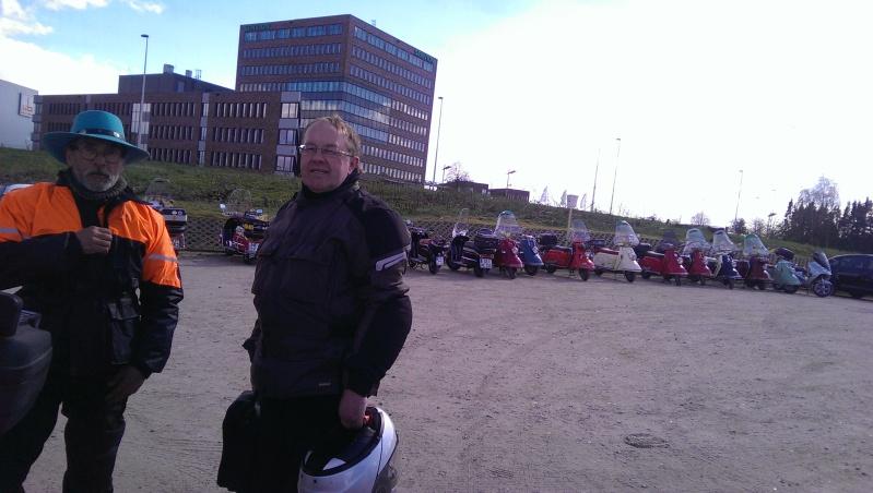 Tagestour 23.04.2016 nach Nordstrand Imag1750