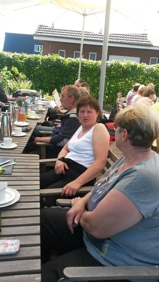"""""""Ausfahrt zum Landzauber Heilshoop 04.06.2016""""  Landza18"""