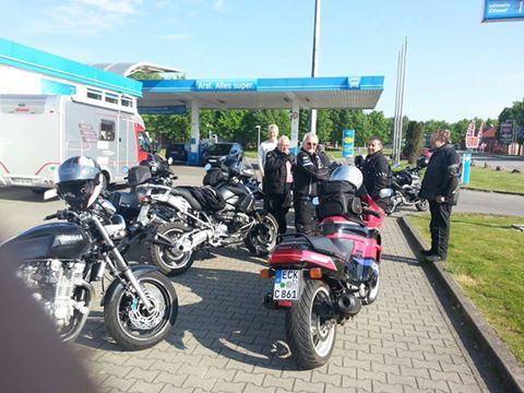 """Tagestour nach Warnemünde am 22.05.2016""  Warnem10"