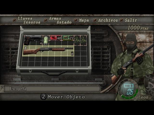 Soldier GRU of Mgs3            120ggu10