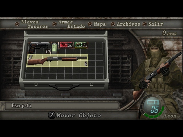 Soldier KGB of Mgs3           2v13ps10