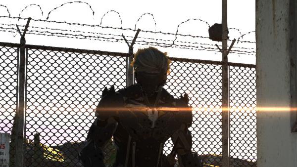 Raiden             Raiden10