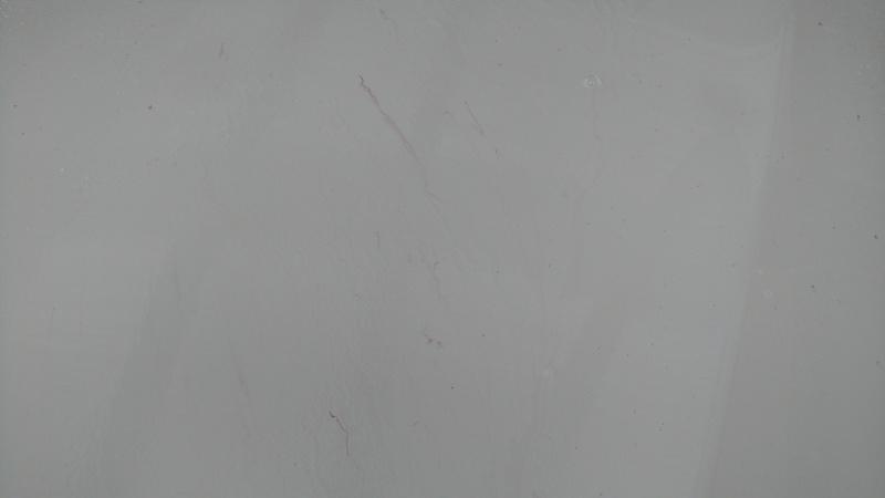 Nissan Qashqai 2015 lavaggio esterno Img_2013