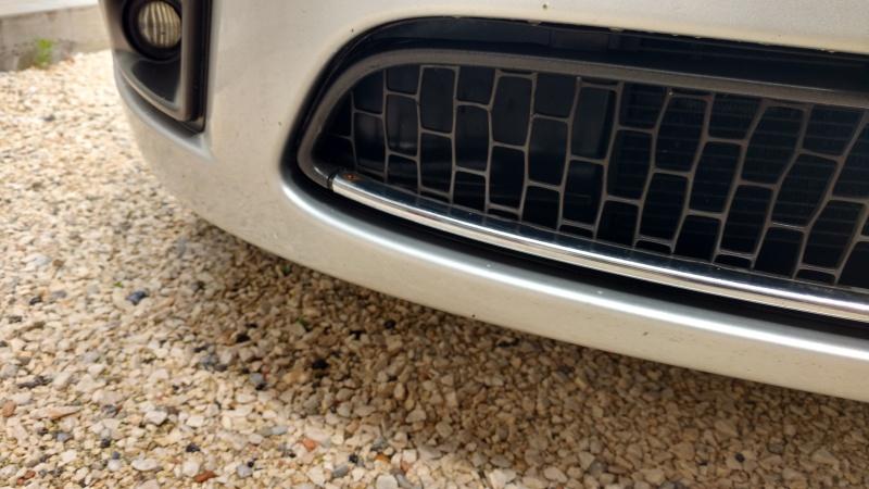 Lancia Y Lavaggio completo Img_2029
