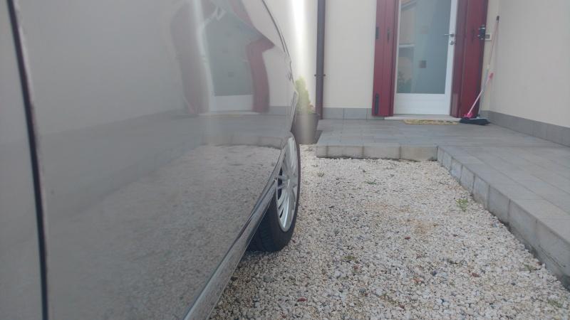 Lancia Y Lavaggio completo Img_2059