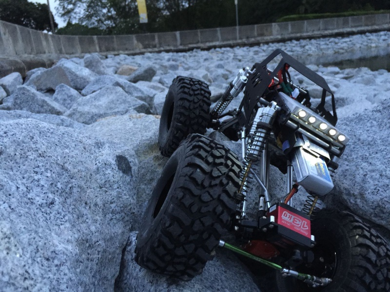 my custom rig Img-2010