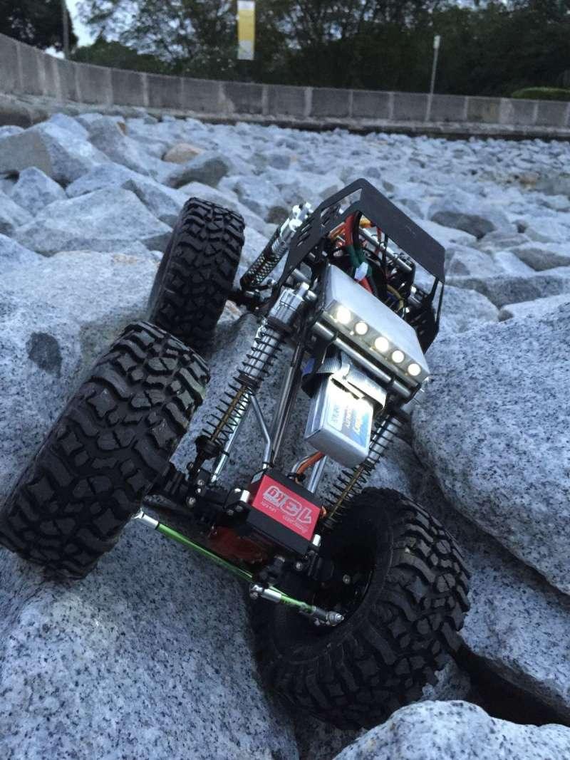 my custom rig Img-2011