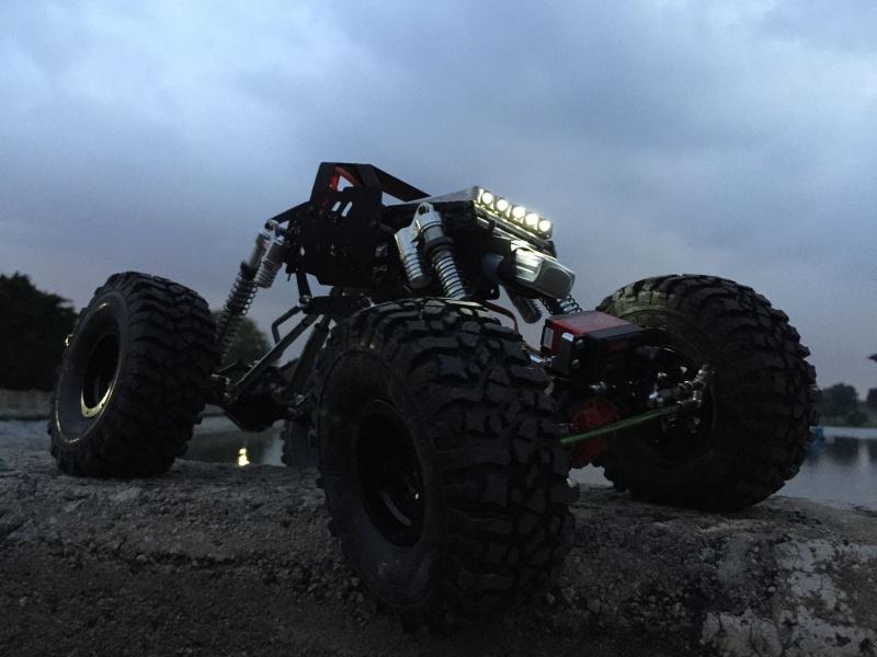 my custom rig Img-2012