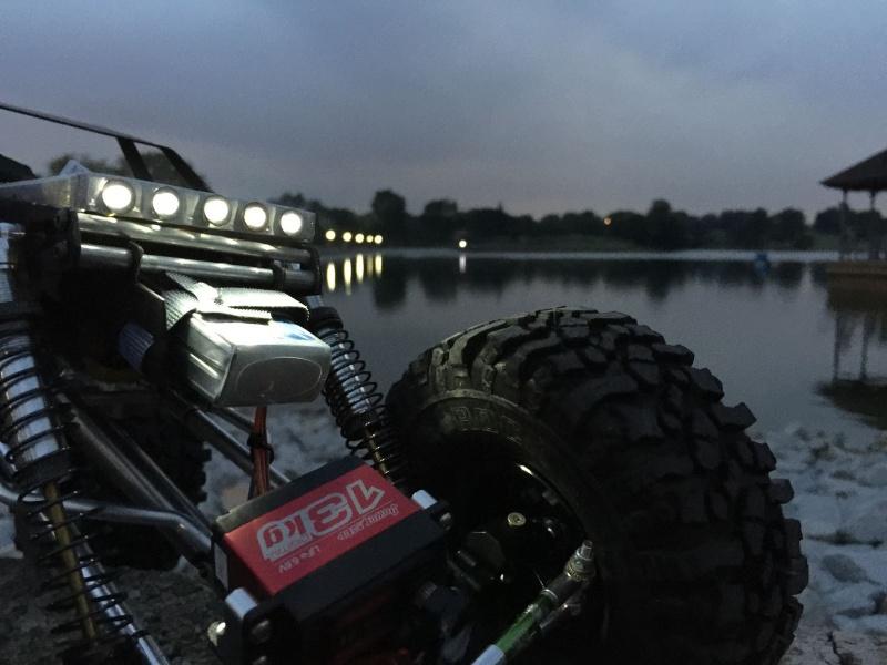 my custom rig Img-2013