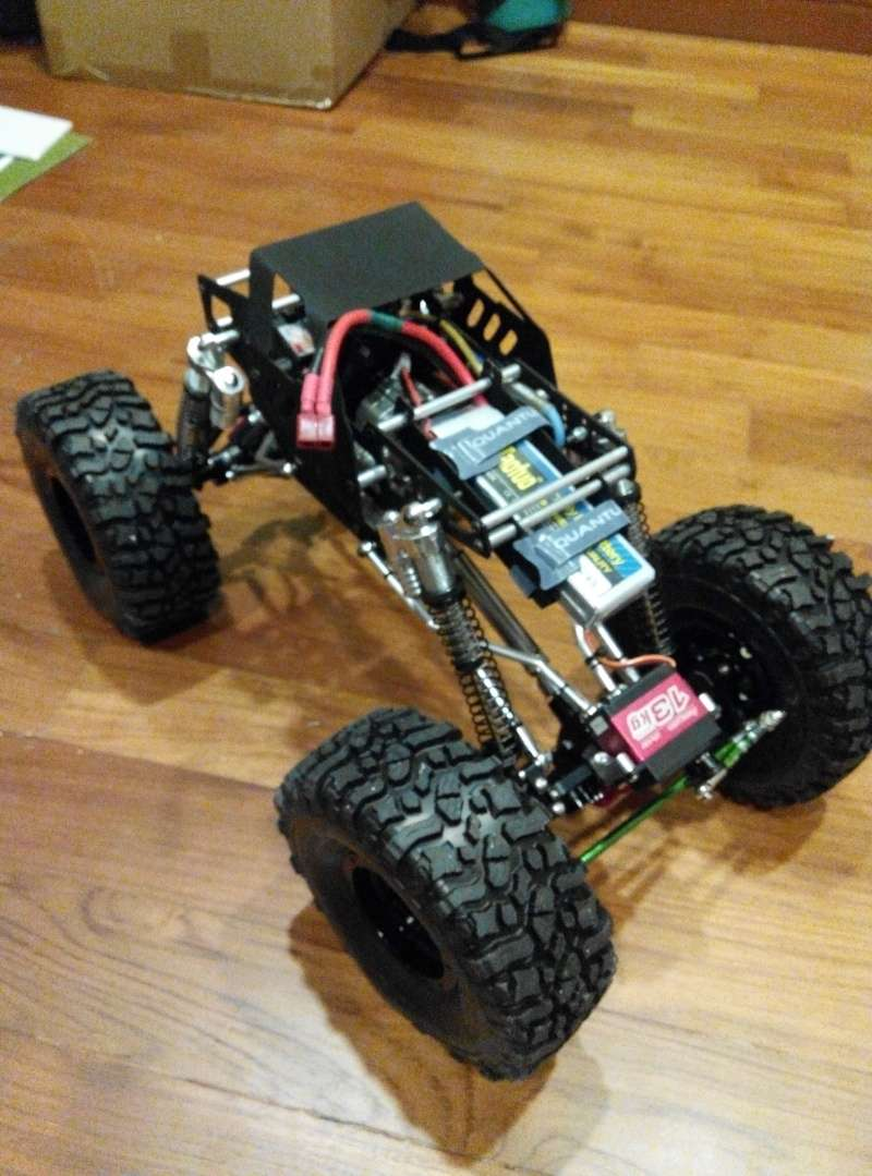 my custom rig Img_2014