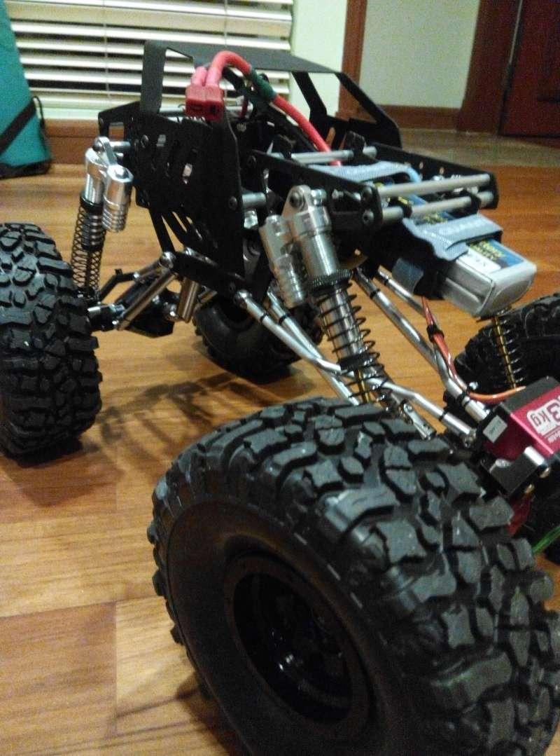 my custom rig Img_2015