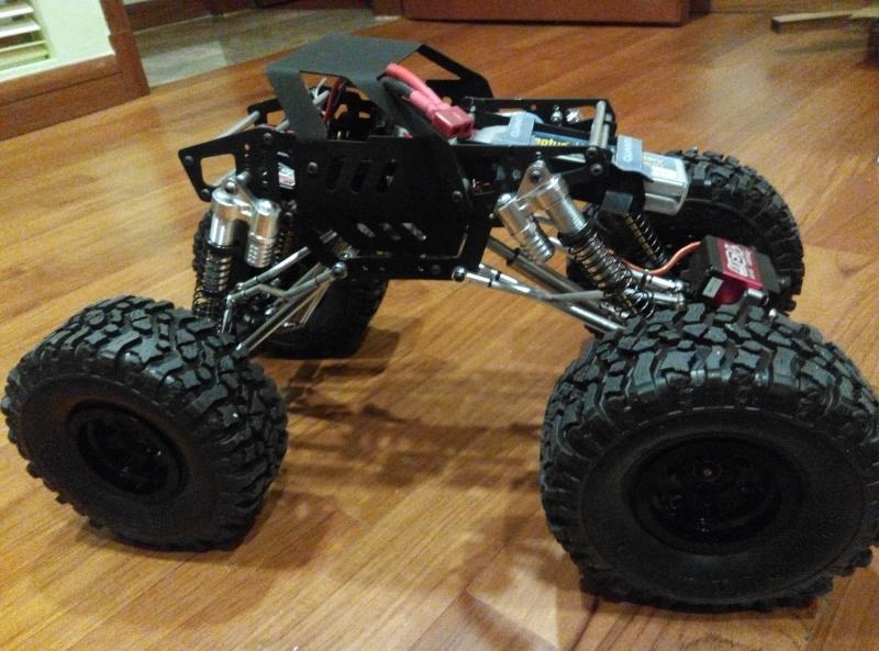 my custom rig Img_2016