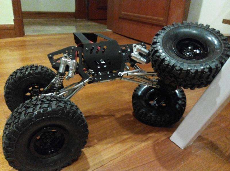 my custom rig Img_2017