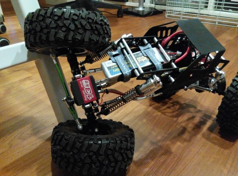 my custom rig Img_2018