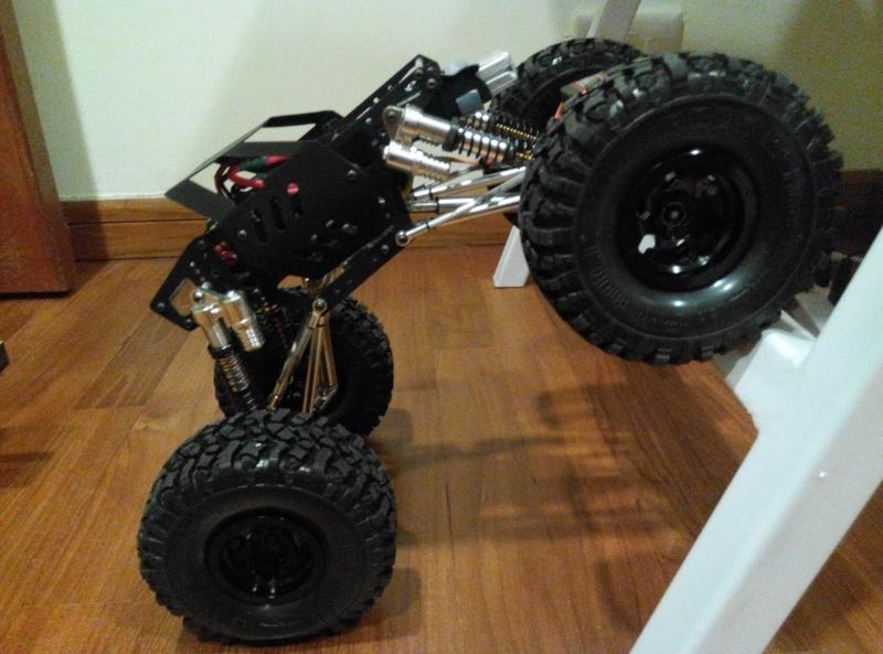 my custom rig Img_2019
