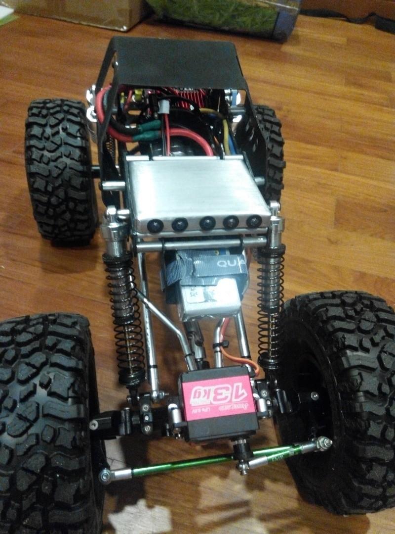my custom rig Img_2022