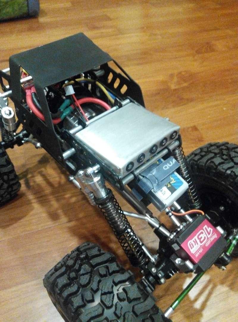 my custom rig Img_2023