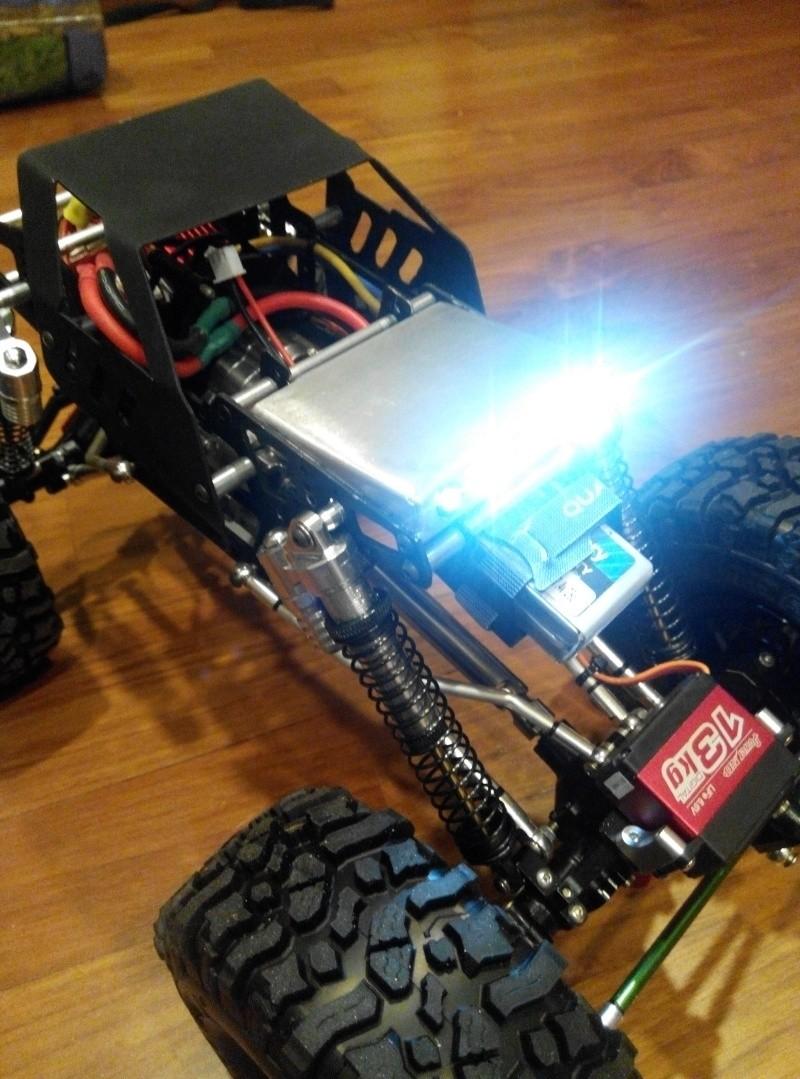 my custom rig Img_2024