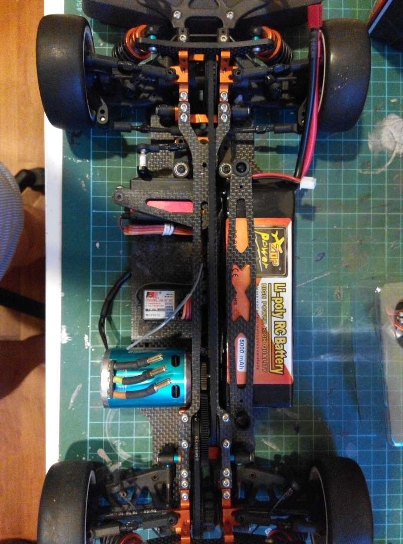 my custom rig Img_2026
